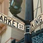 kingmarket